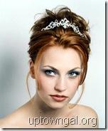 bride107