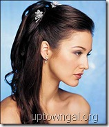 hairstyle_bridal