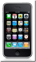 Apple-iPhone 3GS-3367_image-46