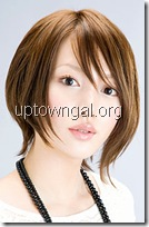 hair06-01
