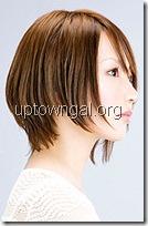 hair06-02