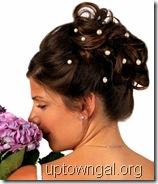 bride142