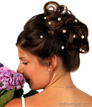 http://uptowngal.org/wp-content/uploads/2009/02/bride142.jpg
