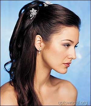http://uptowngal.org/wp-content/uploads/2009/02/hairstyle-bridal.jpg