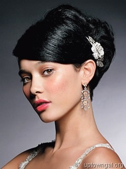 http://uptowngal.org/wp-content/uploads/2009/02/retro-updo-wedding-hairstyle.jpg