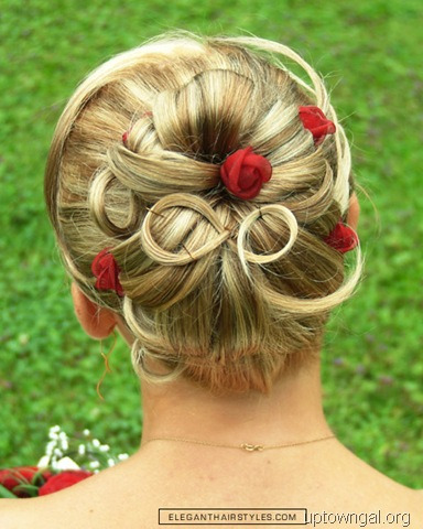 http://uptowngal.org/wp-content/uploads/2009/02/weddinghairstyle14.jpg