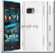 Nokia-X6-4079_image-46