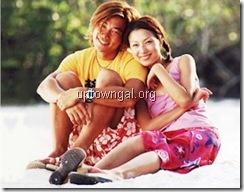 Sammi-and-Richie-films-Summer-Holiday-2