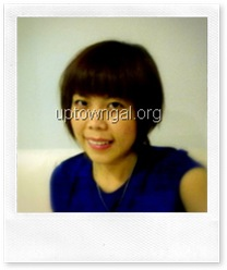 twt_profile_lomo_small